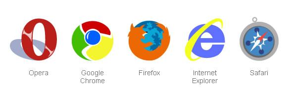 ¿Qué es un navegador? Google responde