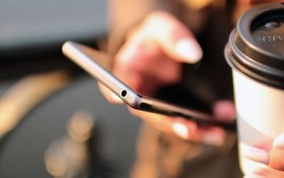 L'ascens del M-Commerce o comerç mòbil
