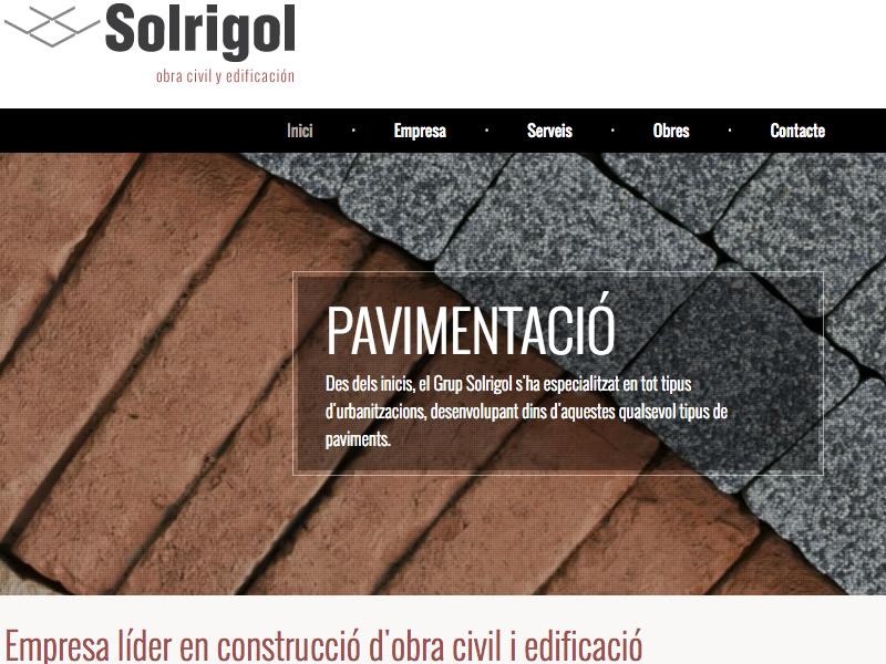 Solrigol