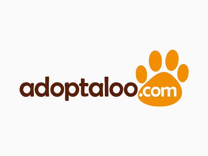 Adoptaloo