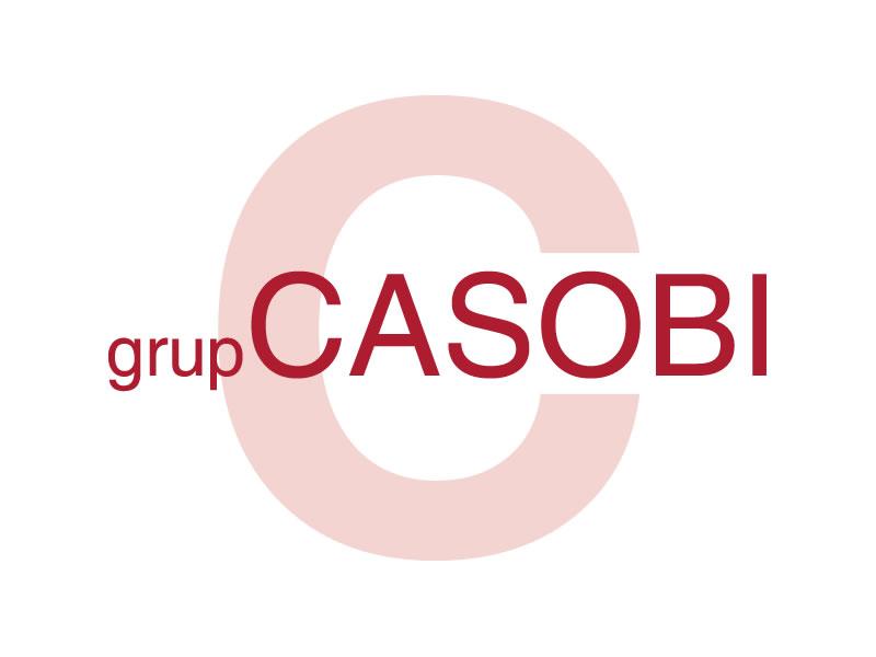Casobi