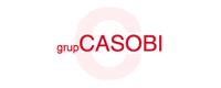 Grup CASOBI