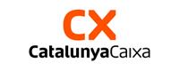 CatalunyaCaixa