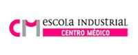 Centro Médico Escola Industrial