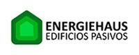 EnergieHaus