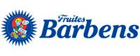 Fruites Barbens