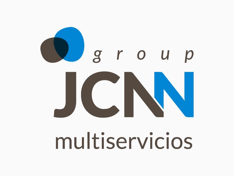 JCNN Group