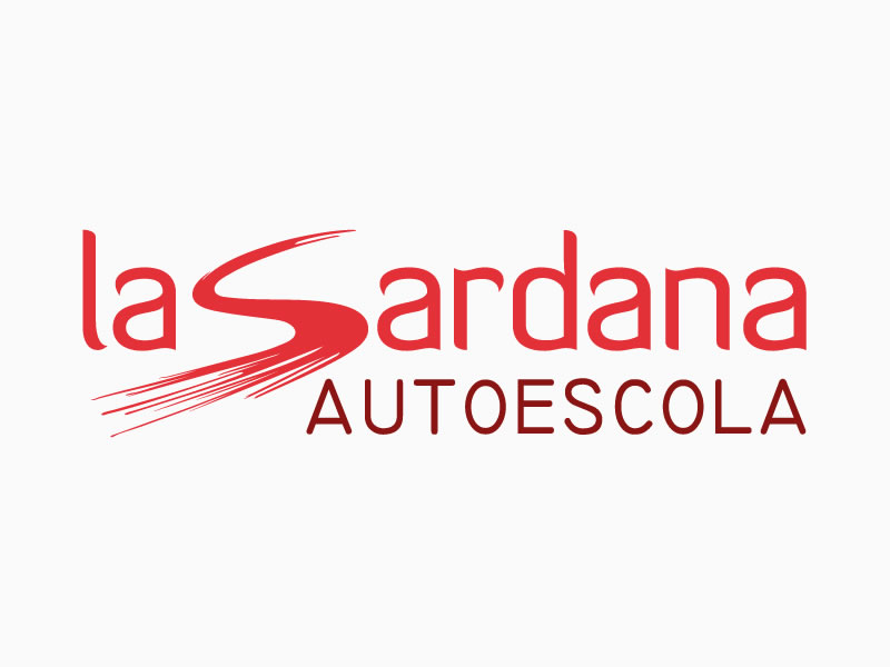 Autoescola La Sardana