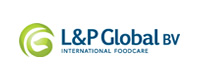 L&P Global