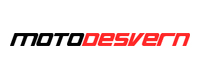 Moto Desvern