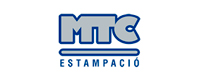 MTC Estampació