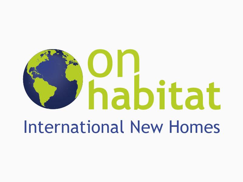 Portal immobiliari OnHabitat