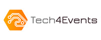 Tech4Events