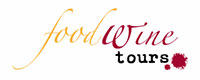 Food Wine Tours