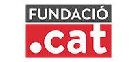 Fundació .CAT