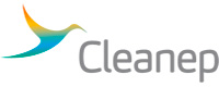 Cleanep