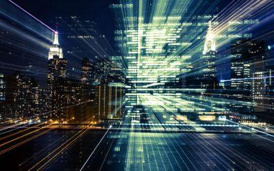 Per què és important la Internet de les coses per a les empreses?