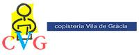 Copisteria Vila de Gràcia