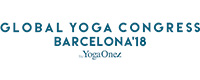 Global Yoga Congress Barcelona