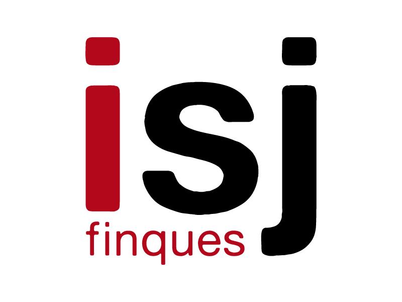 ISJ Finques