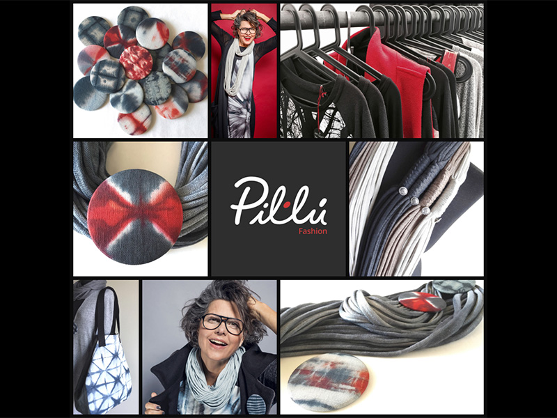 Pil·lú Fashion