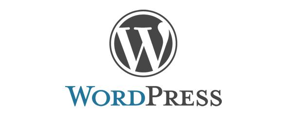 La meva empresa necessita un blog?