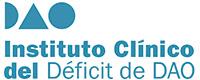 Instituto Clínico del Déficit de DAO