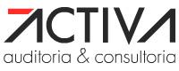 ACTIVA Auditoria & Consultoria