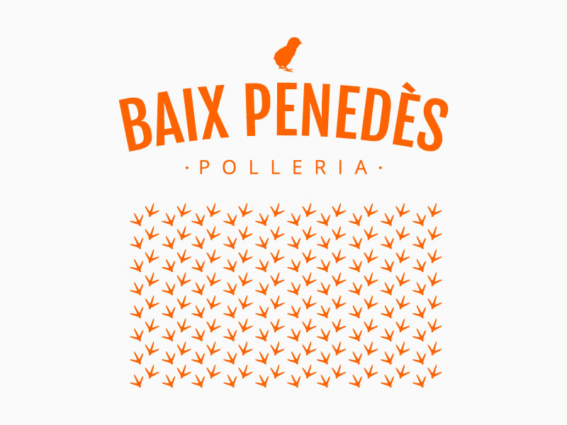 Pollería Baix Penedès