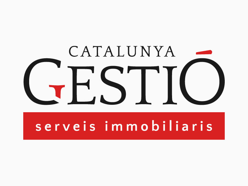 Catalunya Gestió