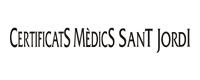 Certificats Medics Sant Jordi
