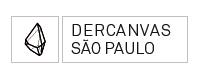 Dercanvas Sao Paulo