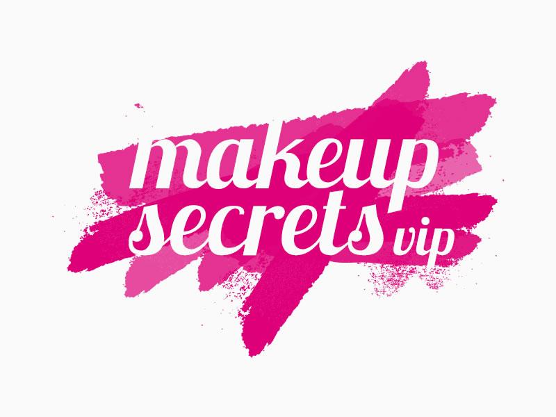 Makeup Secrets Vip