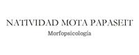 Morfopsicologia Natividad Mota Papaseit
