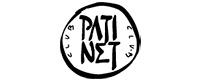 Club Musical Pati Net