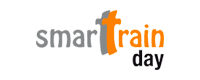 Smart Train Day