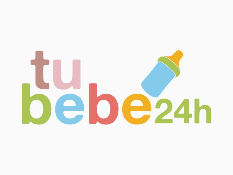Tubebé24h