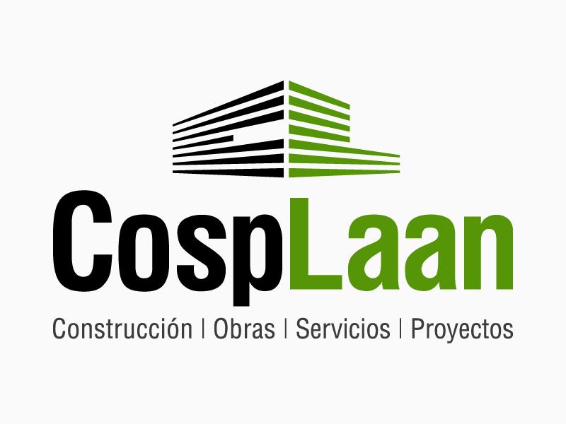 CospLaan