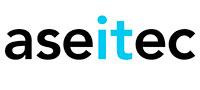 Empreses TIC de Catalunya