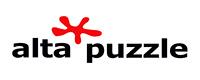 Alta Puzzle