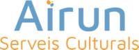 Airun Serveis Culturals