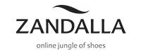 Zandalla