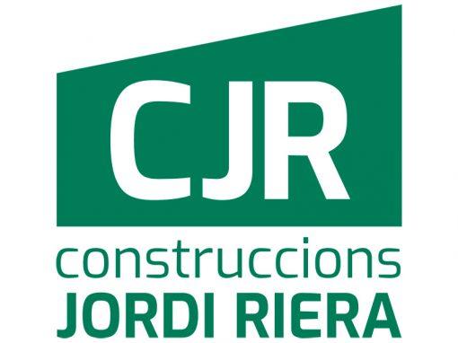 Construccions Jordi Riera